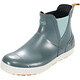 Viking Footwear Stavern Rubber Boots Women Bluegreen